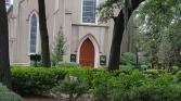 St. Johns Epis